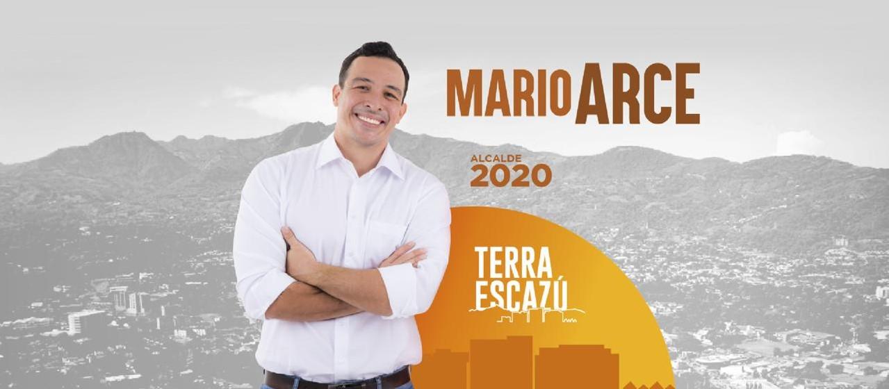 TerraEscazu