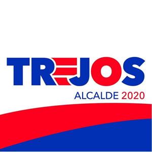 Trejos 2020