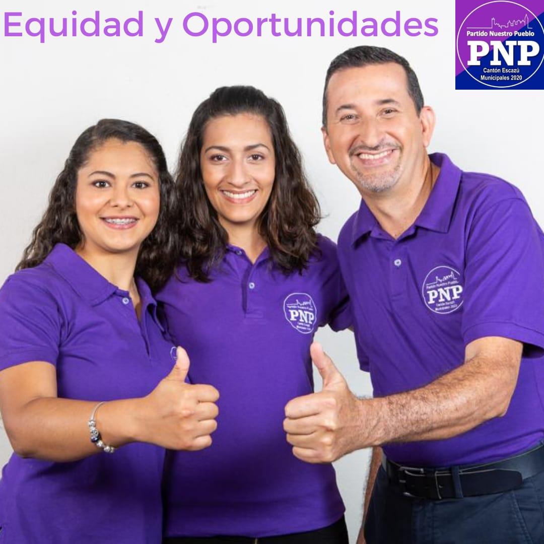 PNP01