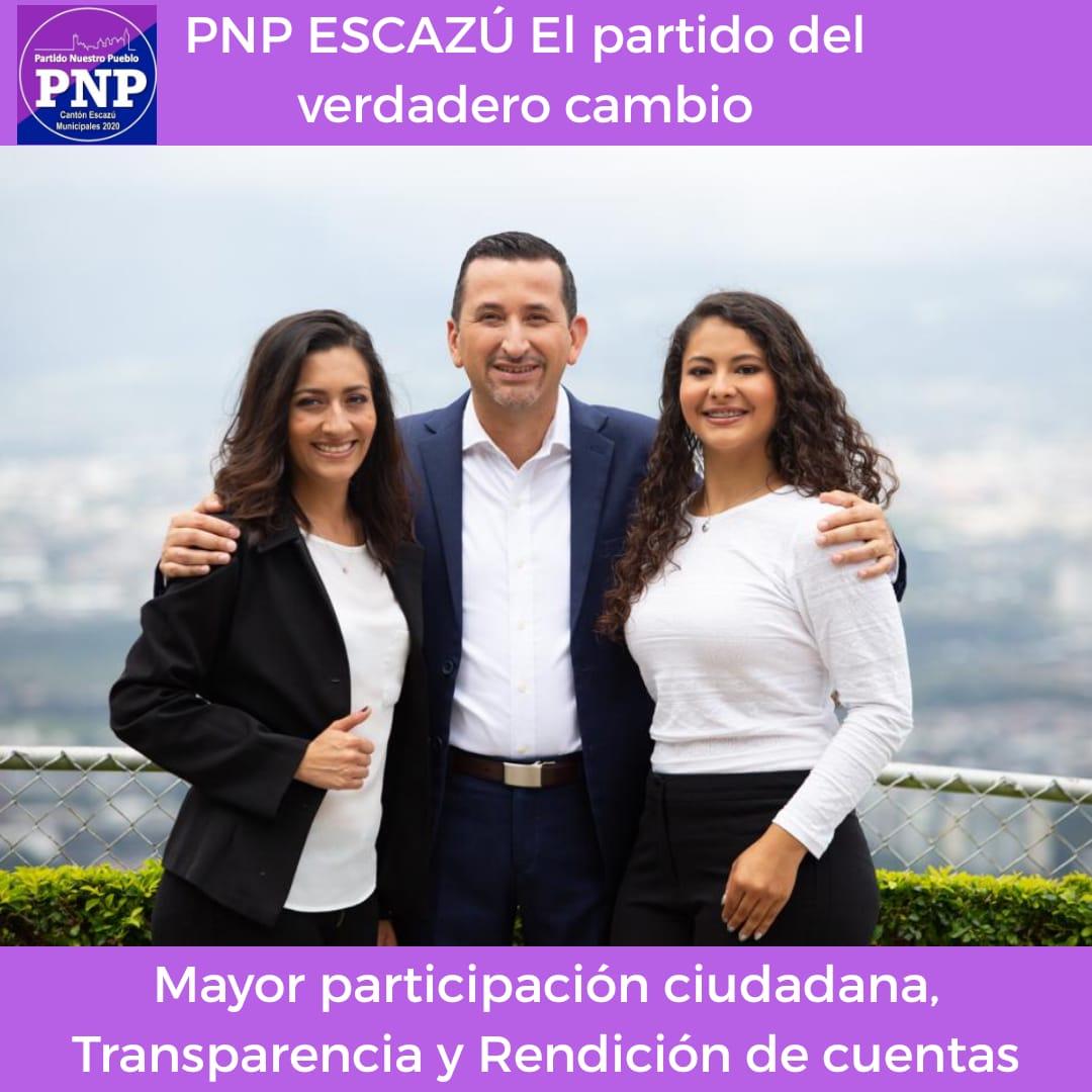 PNP02