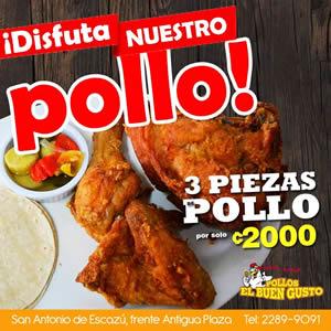 PollosBuenGusto01-Setiembre