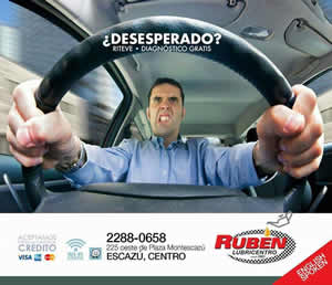 Ruben02-Setiembre
