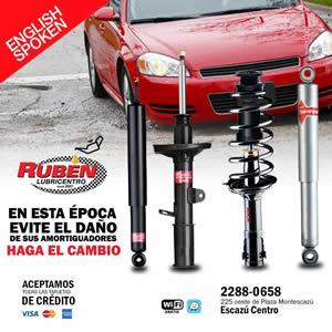 Ruben03-Setiembre