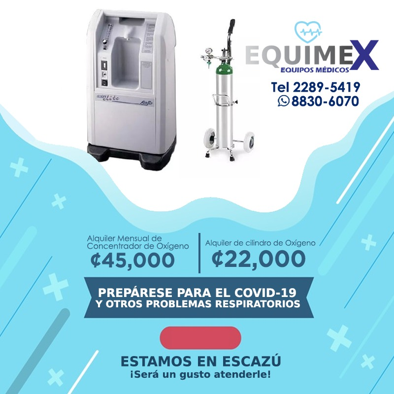 Equimex