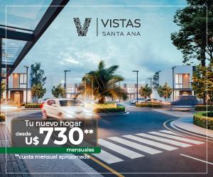 VistasSantaAna-01
