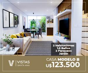 VistasSantaAna-02