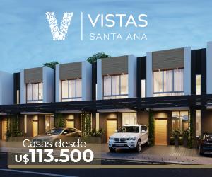 VistasSantaAna-03