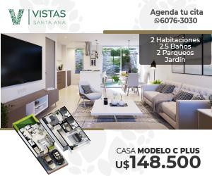 VistasSantaAna-04