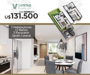 VistasSantaAna-06