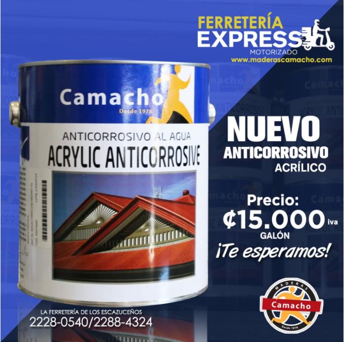Camacho-Marzo-01