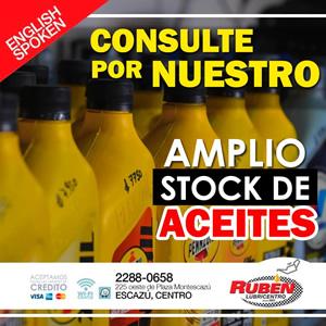 Ruben-Aceites-Abril-2019