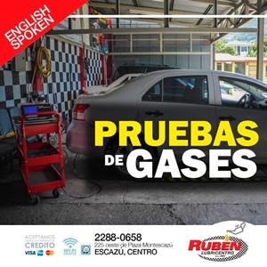 Ruben-Gases-Abril-2019