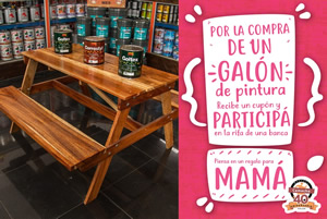 Camacho - Mama 2018