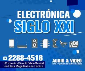 Electronica21-Marzo2019